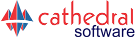 Cathedral Software – Membros – Sistemas Para Gestão de Igrejas