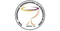 Associação Missionária Unamar – RJ