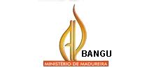 Assembléia de Deus – Campo Bangu – RJ