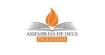 Assembléia de Deus – Campo Lapa – SP