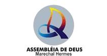 Assembléia de Deus – Marechal Hermes – RJ