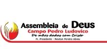 Ministério Madureira – Campo Pedro Ludovico