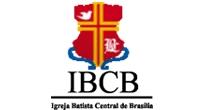 Igreja Batista Central de Brasília