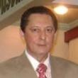 Pr. Neuton Pereira Abreu – Presidente