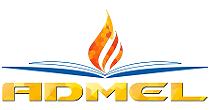 ADMEL – Assembleia de Deus Madureira Entorno Sul