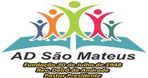 Assembleia de Deus São Mateus – SP