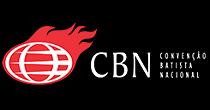 CBN – Convenção Batista Nacional