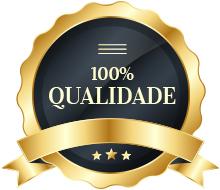 100-qualidade